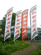 2013 outdoor promotie vleugel <span class=keywords><strong>banner</strong></span>