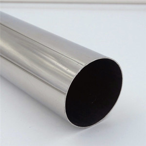 price per kg ss316 24mm welded stainless steel tube, Ss Polished Welded Seamless Pipe, welded steel tube