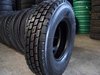 Greenland truck tyre 11R22.5 12R22.5 315/80R22.5 385/65R22.5 for South America