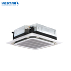 High efficiency commercial cassette air conditioner