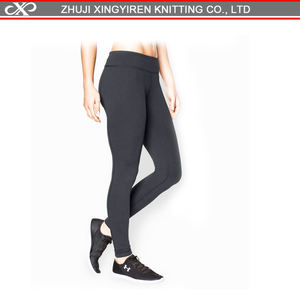 XYR-123310-C viscose legging no moq legging manufacturer legging stock lots