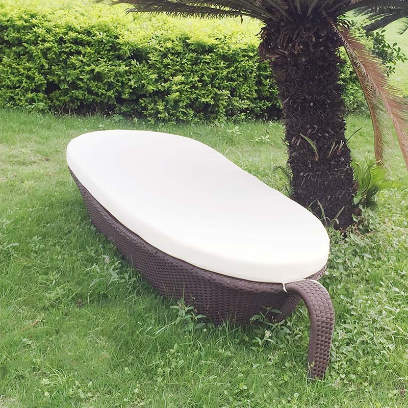 Garden Furniture Zurich Garden Xcyyxh Com