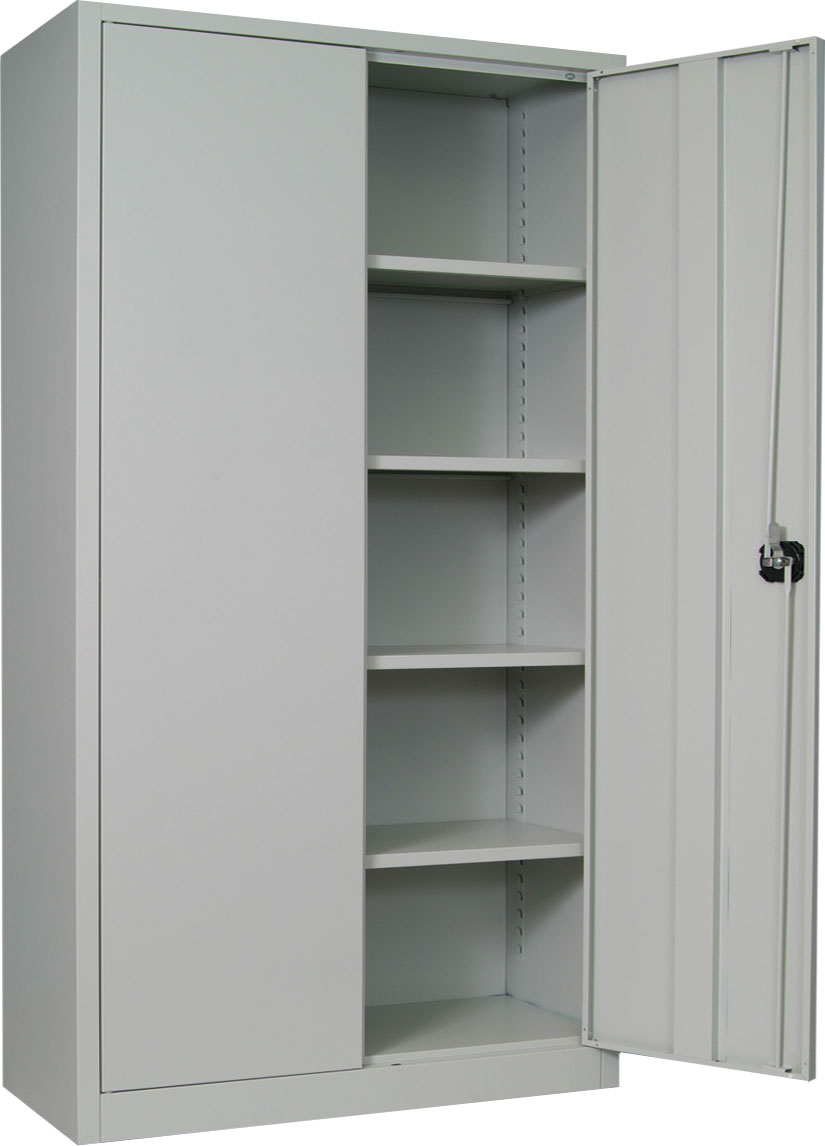 on sale bf379 7b7f8 Filing Cupboards - Buy Filing Cupboards Product on Alibaba.com