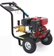 250Bar 3600PSI 13HP Gasoline High Pressure Washer Or Car Washer Cleaning