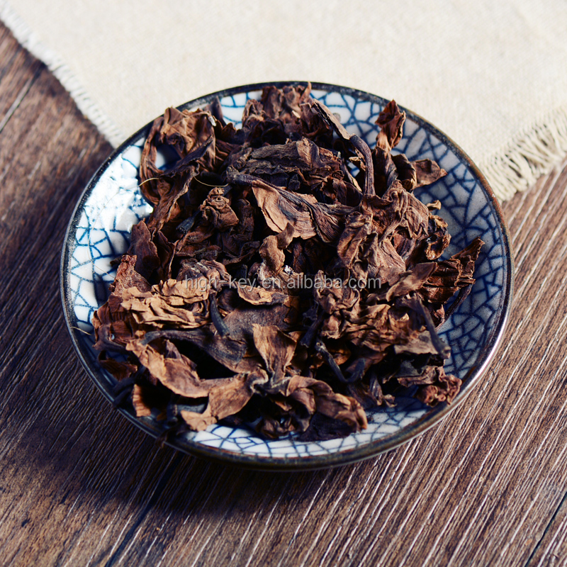 4054 Jidanhua Frangipani Natural Flower Herbal - 4uTea | 4uTea.com