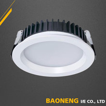 SMD LED <span class=keywords><strong>Downlight</strong></span> <span class=keywords><strong>Standar</strong></span> <span class=keywords><strong>Australia</strong></span> <span class=keywords><strong>DIPIMPIN</strong></span> Down Light