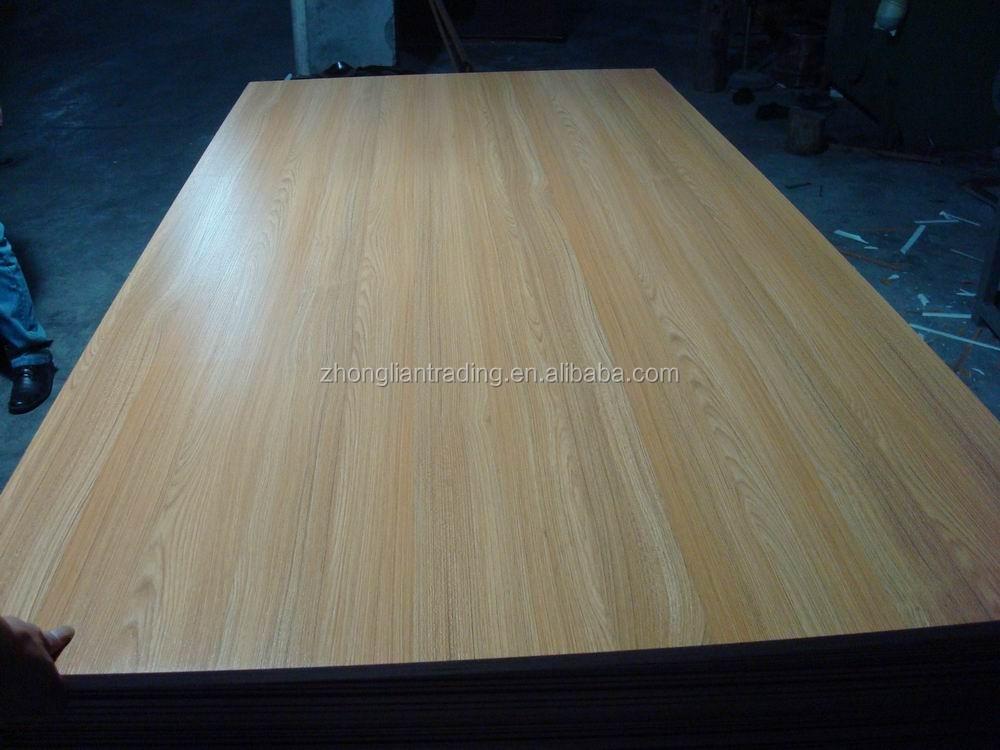Plastic Veneer Plywood ~ Mm teak fireproof veneer plywood with low price buy