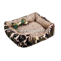 wonderful pet bed / dog bed PB028
