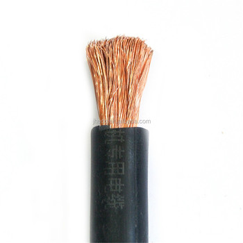 1 0 American Wire Gauge Welding Cable