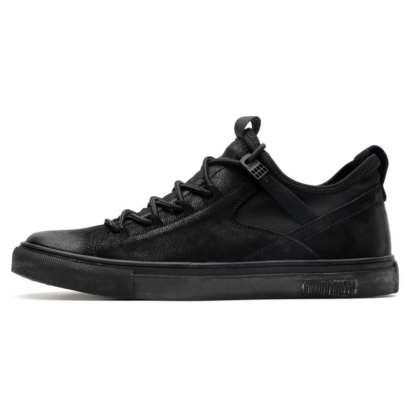 Men Quality High Fashion Skateboard Shoes Design RZtwRPxaq