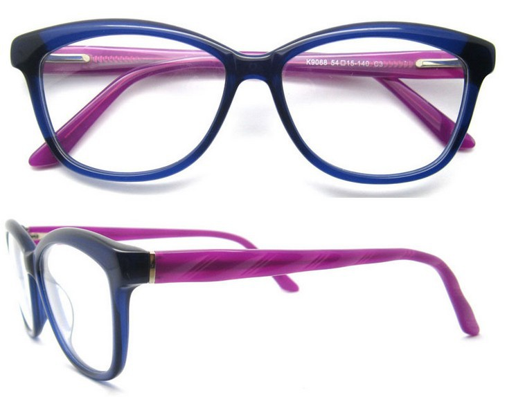 the latest eyeglass frames  latest spectacles frames for ladies 2017 wy0iwa