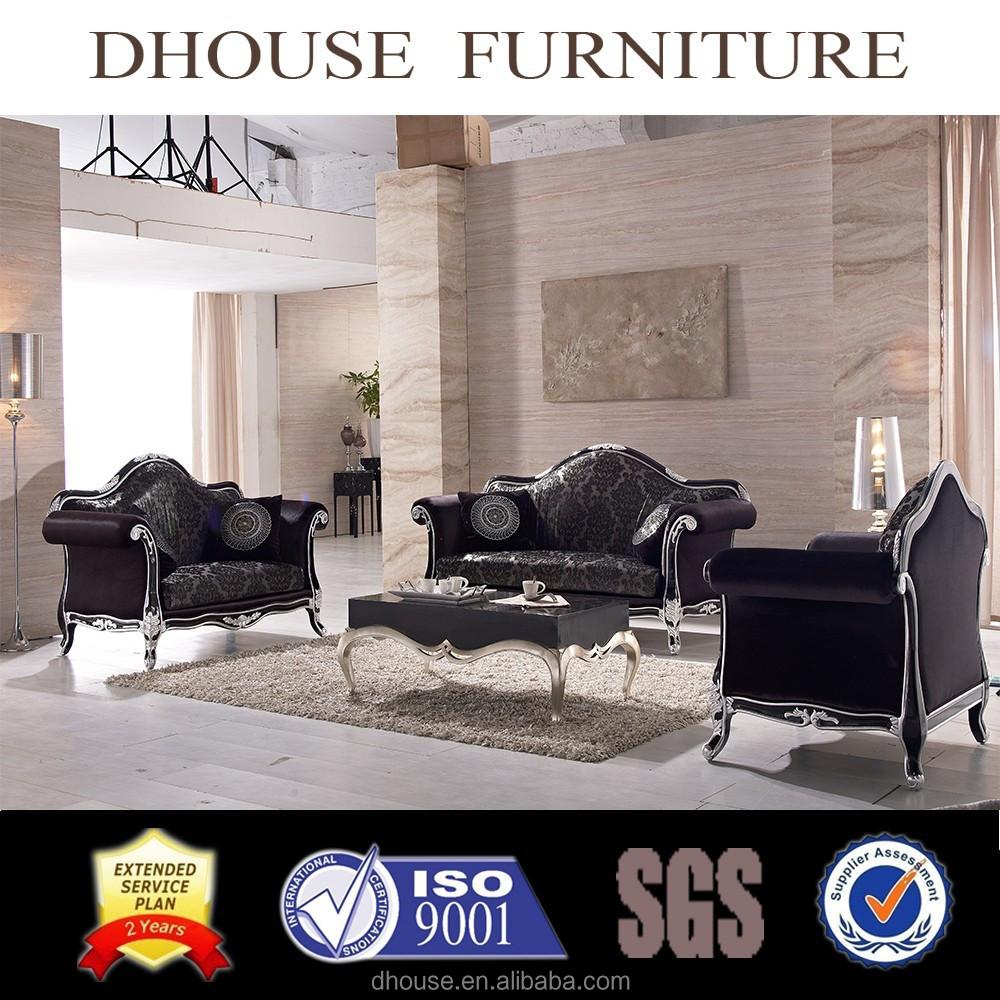 Awesome Livingroom Hot Sell Sofa Set Foil Sofa Al081 Buy Used Luxury Sofa Sets Fancy Sofa Set Sofa Set Designs Product On Alibaba Com Lamtechconsult Wood Chair Design Ideas Lamtechconsultcom