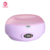 Nail Salons must have this nails salon professional products paraffin wax heater
