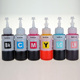 Korea water transfer printing 100ml dye sublimation ink