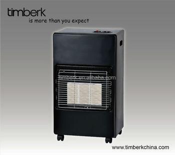 Lliving Room Gas Radiator Heater Buy Gas Radiator Heater Living Room Gas He
