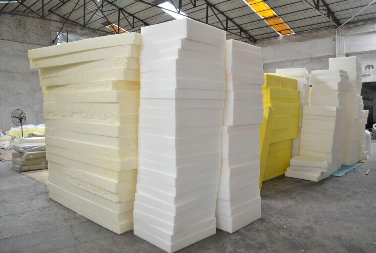 cushions produce.jpg