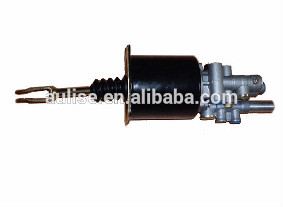 DONGFENG CY4102 1608010-T0501 Clutch master cylinder
