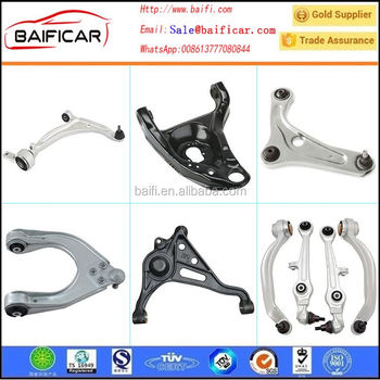 Right Upper Control Arm 48610-39105 For Toyota Crown Jzs171/173/175 1jzgte  1999-2007