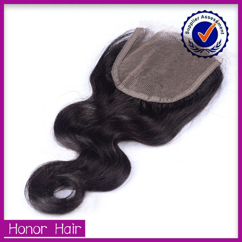 Top quality tangle free no chemical steam processed yak hair white