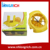 Plastic Fruit Cutter, Apple Slicer, Lemon Cutter