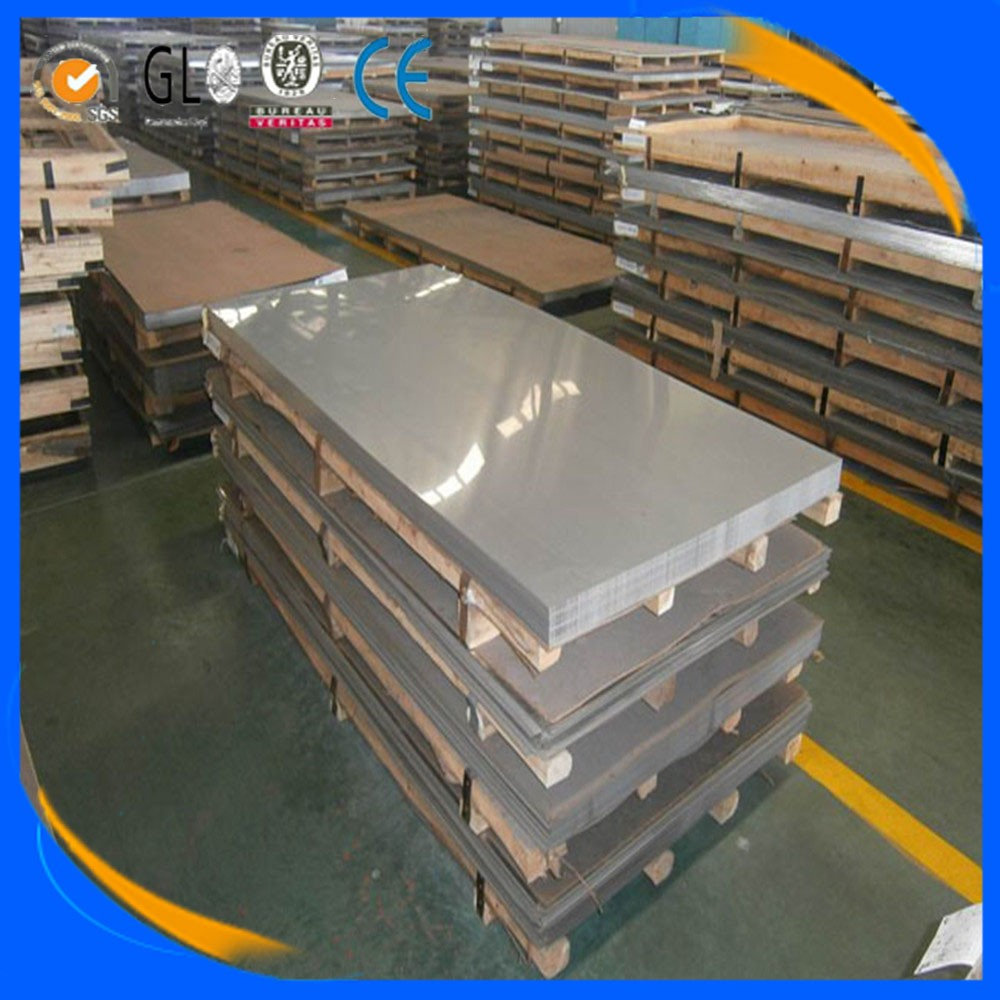 In stock astm aisi 304 201 202 316 316l 410 430 321 301 302 310 310s 303 price kg stainless steel per kg / per ton