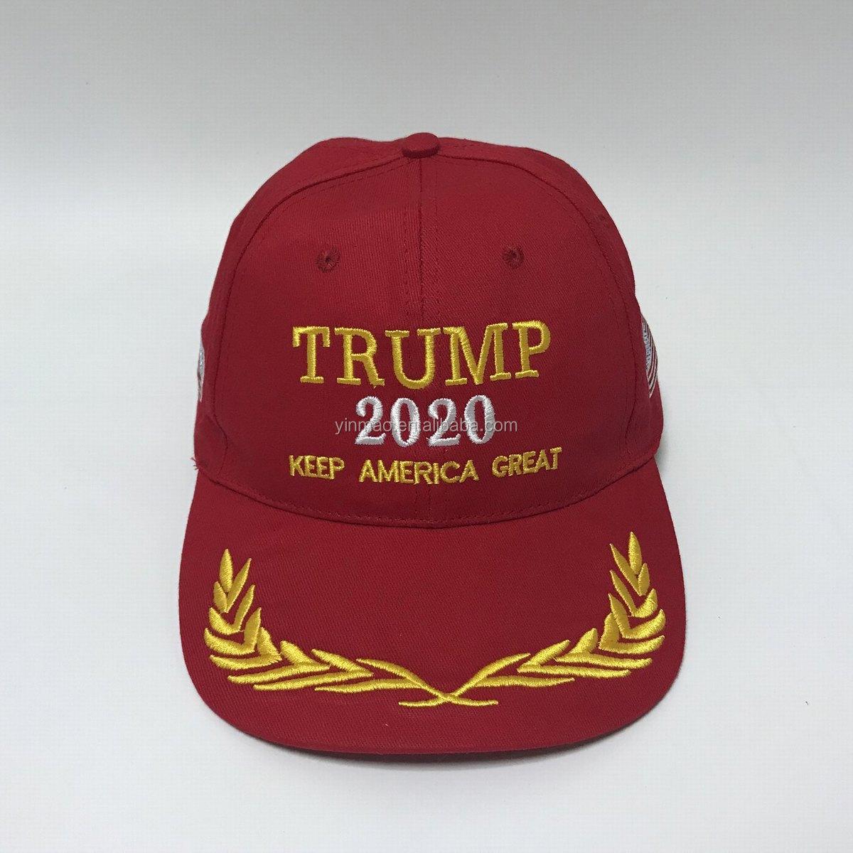Make Custom Dad Hats