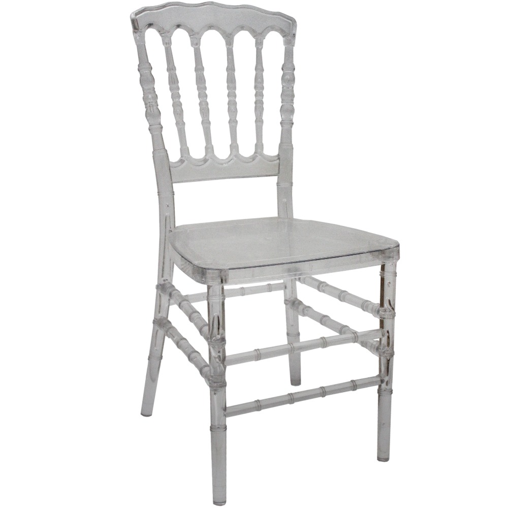 acrylic outdoor furniture. Acrylic Garden Chair, Chair Suppliers And Manufacturers At Alibaba.com Outdoor Furniture