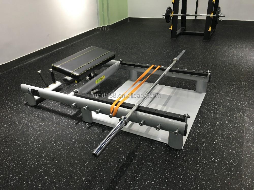 builder machine