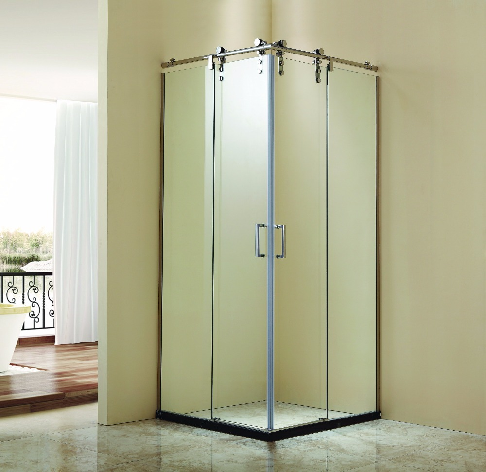 Aluminum or Stainless Steel Frame Shower Room Cabin/Shower Room/shower Enclosure