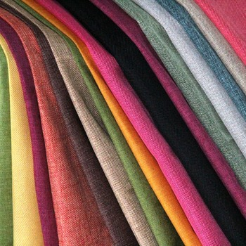 wholesale linen fabric by the bolt linen fabric wholesale suppliers