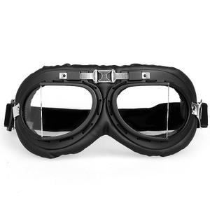 553c300c846 China motocross goggles wholesale 🇨🇳 - Alibaba