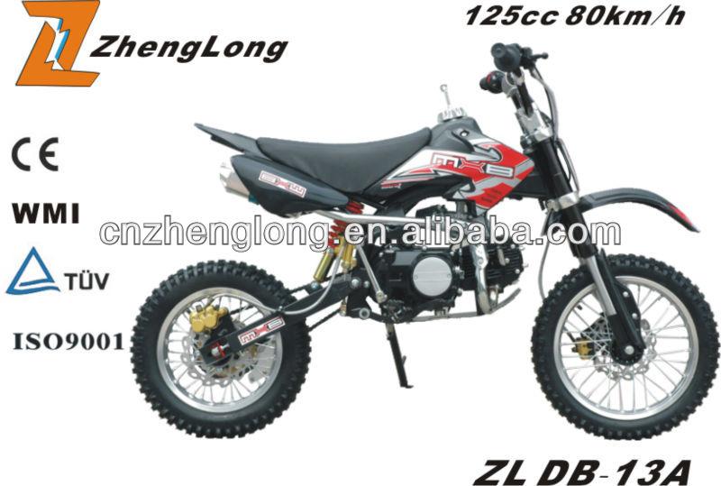 China Suzuki Bikes China Suzuki Bikes Manufacturers And Suppliers