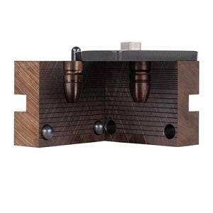 RCBS 82309 Bullet Mould 50-350 Cm Casting Tool