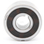 One Way Bearing Hot Sale CSK12 CSK12PP 12x32x10mm