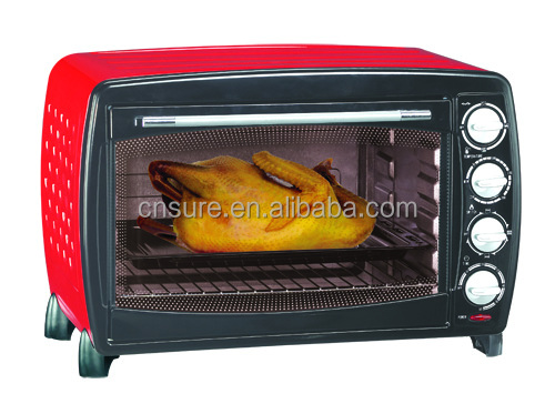 Enamel high end wall ovens convection the only reason could for High end wall ovens