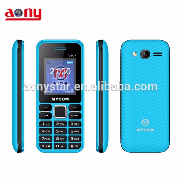 best selling Beautiful small mobile phone made in China