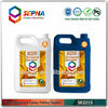 Two conponents mastic epoxy SE2215