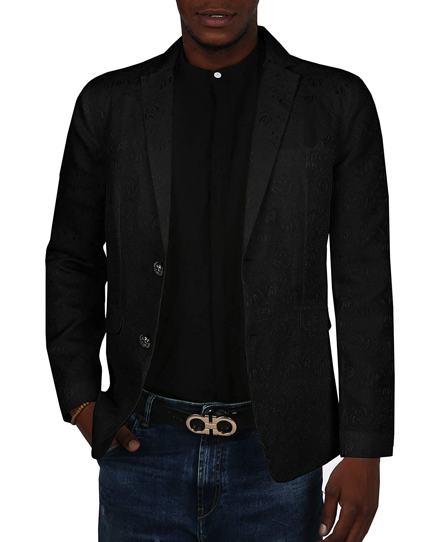 Fashion style Stylish mens blazers online for girls