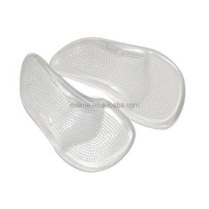 66c62dd33 Thong Sandal Toe Protector