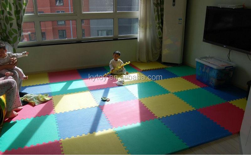 Floor Mats For Kids Delightful Floor Mats For Kids Eva Foam