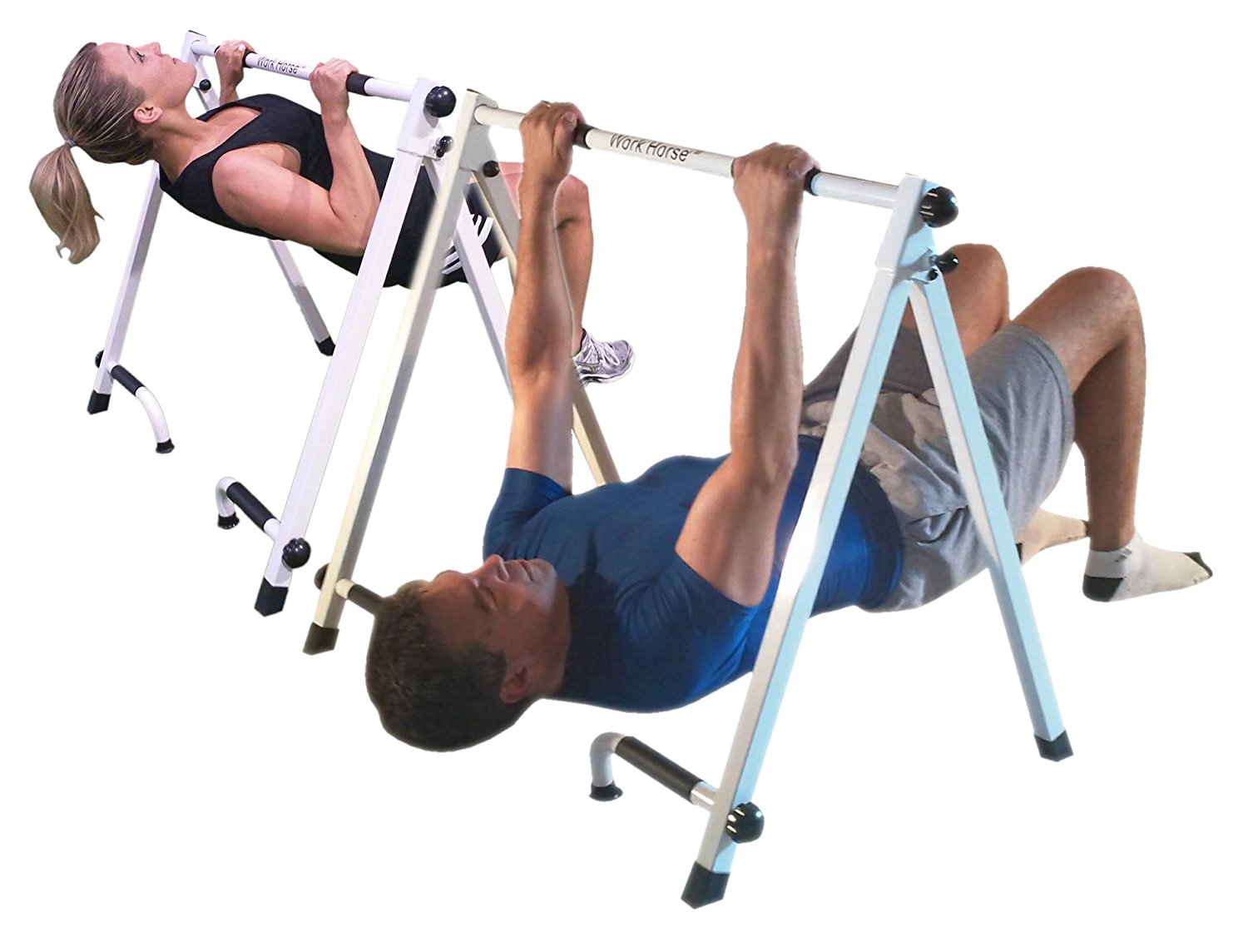 Cheap Teen Pull Ups, find Teen Pull Ups deals on line at ...