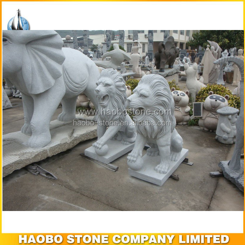Lion Statues For Sale, Lion Statues For Sale Suppliers And Manufacturers At  Alibaba.com