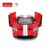 Rastar latest toys for kids radio control car