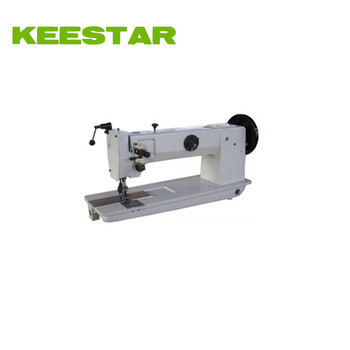 Domestic Manual 4040 Industrial Sewing Machine For Seaming Amazing Domestic Industrial Sewing Machine