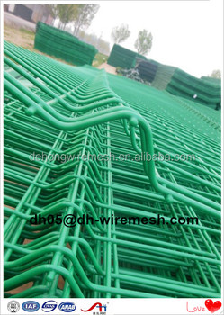 china supplier betafence nylofor 3d welded wire mesh fence. Black Bedroom Furniture Sets. Home Design Ideas
