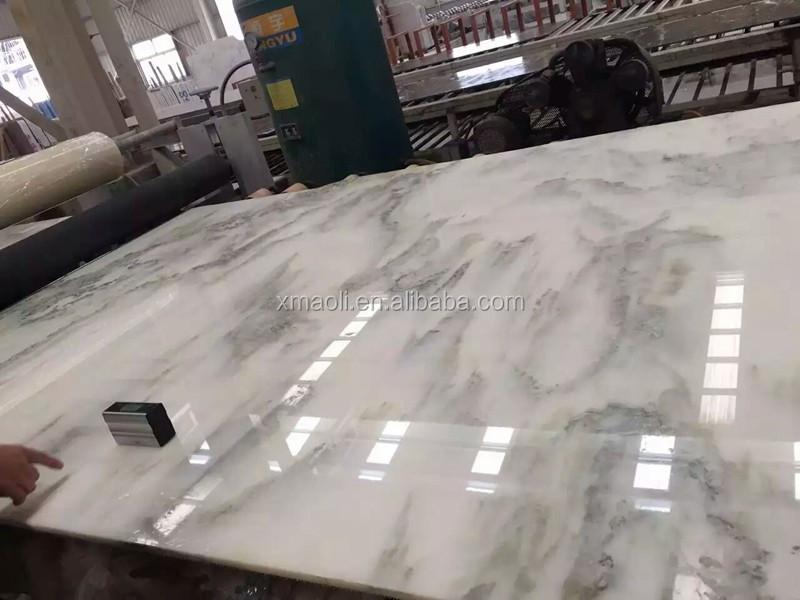 Fußbodenbelag Dicke ~ China weiß marmor graue veins bodenbelag fliesen 20mm oder 30mm