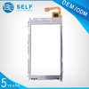Competitive Price touch screen digitizer for nokia x6