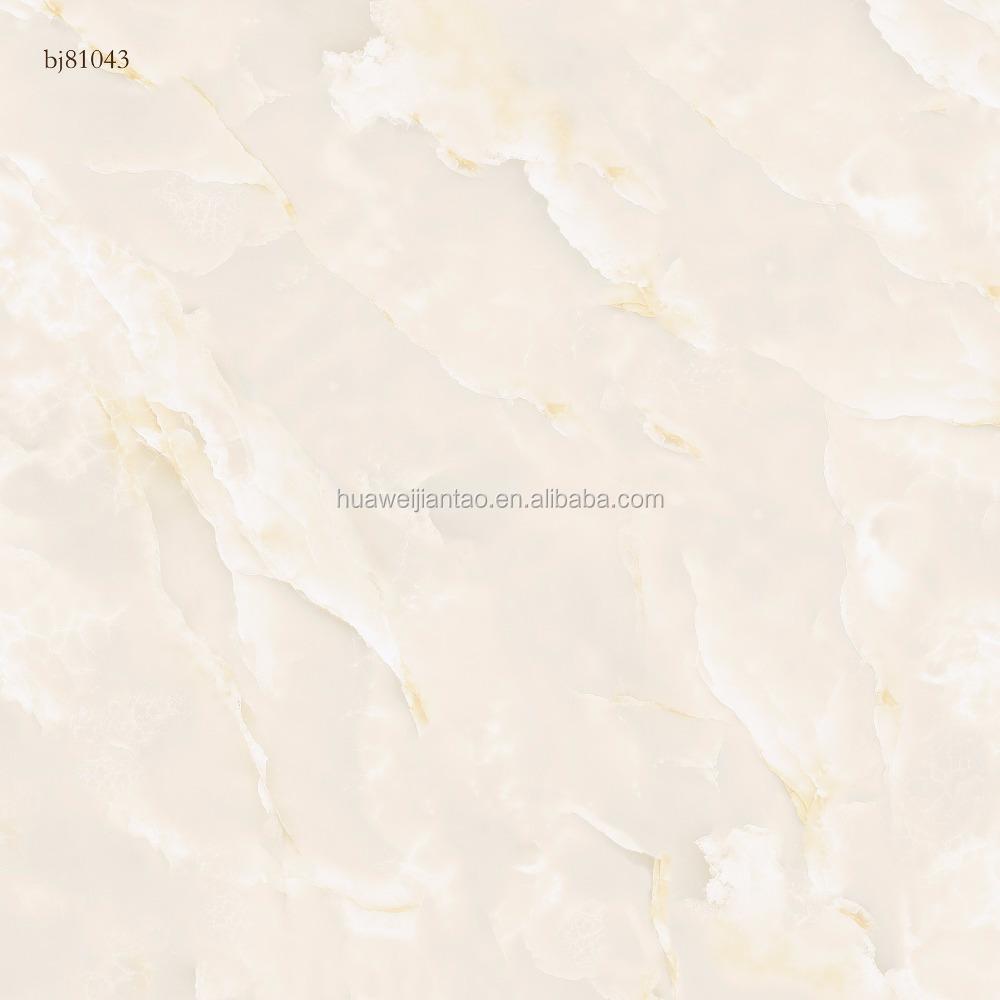 Glazed floor tiles bedroom imitation marble designer style 800x800 - China White Porcelain Tiles 800x800 China White Porcelain Tiles 800x800 Manufacturers And Suppliers On Alibaba Com