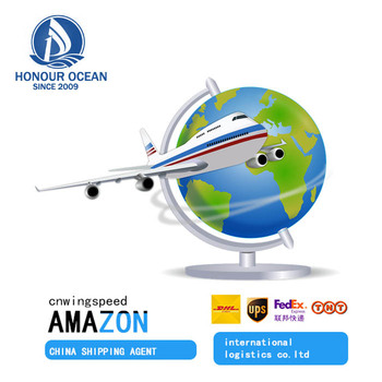 Air Cargo Agent Freight Forwarder Logistics Company Air Freight Shipping  Service From China To Sri Lanka - Buy Shipping Service From China To Sri