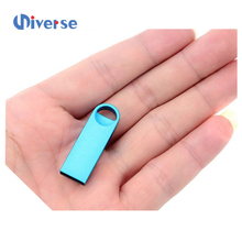 Promotional Gift Cheap Import Branded 16Gb 512Gb Usb Flash Drive